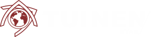 Logo Tuinen