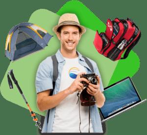 Guía Oficial de Turismo