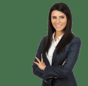 CURSO DE ACTUALIZACION PARA OBTENCION DEL TITULO PROFESIONAL TÉCNICO